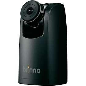 Brinno TLC 200 Pro