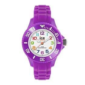 ICE Watch Mini MN.PE.M.S