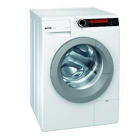 Gorenje De best deals on de dietrich dlz8141 white washing machines compare