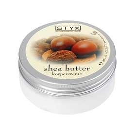 Styx Naturcosmetic Butter Body Cream 200ml