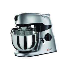 Russell Hobbs Creations 18553
