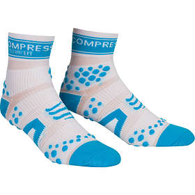 Compressport ProRacing Run High Sock