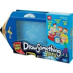Hasbro Draw Something