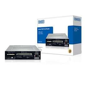 Sweex Internal Card Reader All-in-1 CR005V4