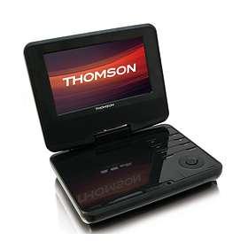 Thomson DP9200