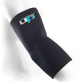 Ultimate Performance Neoprene Elbow Sleeve