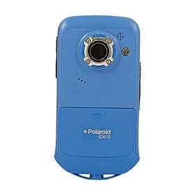 Polaroid ID610