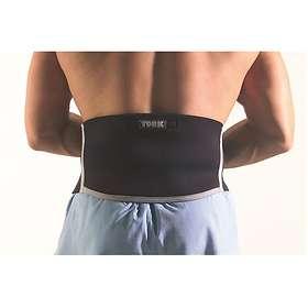 York Fitness Adjustable Lumbar Support