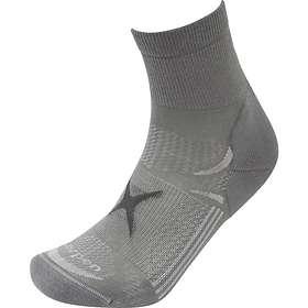 Lorpen T3 Light Hiker Shorty Sock