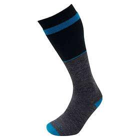Lorpen Ski / Snowboard Merino Sock 2-Pack