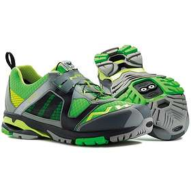Northwave Explorer GTX (Men's)