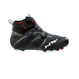 Northwave Extreme Winter GTX (Men's)