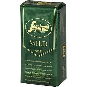 Segafredo Mild 1kg (Whole Beans)