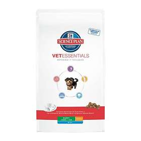 Hills Canine Vet Essentials Puppy Mini 7kg