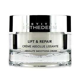 Institut Esthederm Lift & Repair Absolute Smoothing Cream 50ml