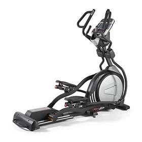 Sole Fitness E95