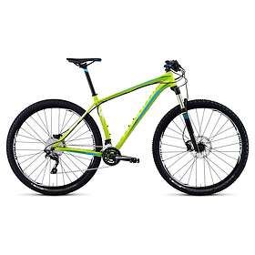 """Specialized Crave Comp 29"""" 2014"""
