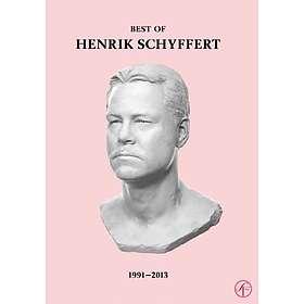 Best of Schyffert