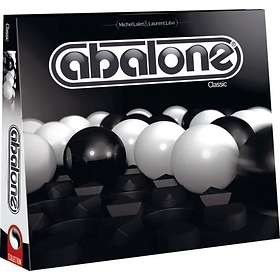 Abalone Abalone Classic