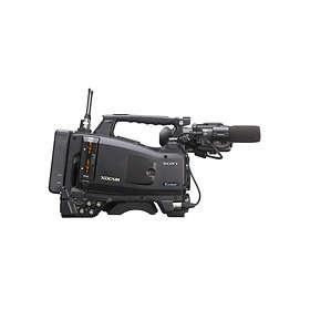 Sony PMW-400L