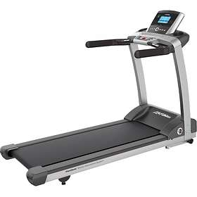 Life Fitness T3 /Go Console