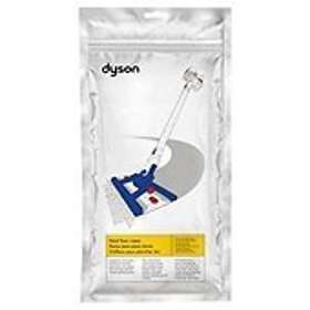 Dyson DC 56