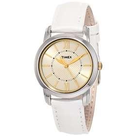 Timex T2N682