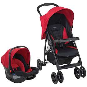 Graco Mirage + TS (Travel System)