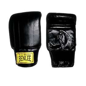 Benlee Rocky Marciano Boston Bag Gloves