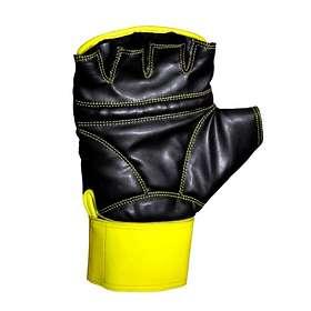 Benlee Rocky Marciano Power Hand Light MMA Gloves