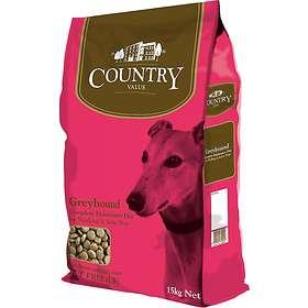 Burgess Country Value Greyhound 15kg