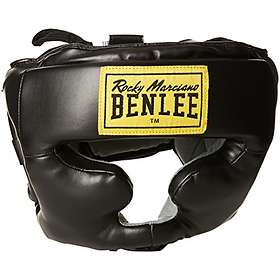 Benlee Rocky Marciano Full Protection Head Guard