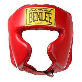 Benlee Rocky Marciano Mike Tyson Head Guard
