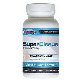 USP Labs Super Cissus RX 150 Capsules