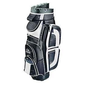 Longridge Golf Eze Kaddy Pro Cart Bag