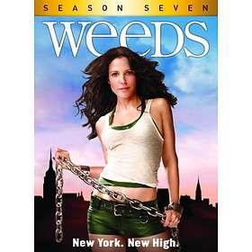 Weeds - Säsong 7