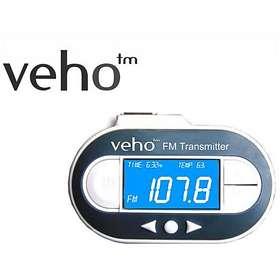 Veho VFM-002