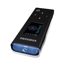 Samsung YP-U3 1Go