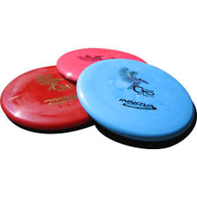 Innova Disc Golf Star Cro