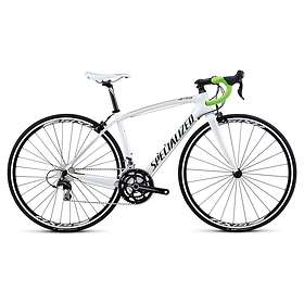Specialized Amira Sport 105 2014