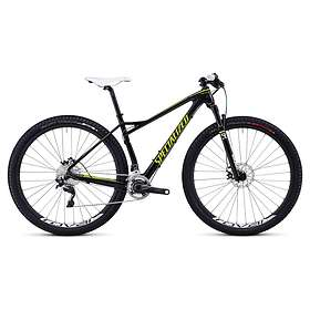 "Specialized Fate Expert Carbon 29"" 2014"