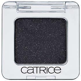 Catrice Absolute Eye Colour Mono Eyeshadow