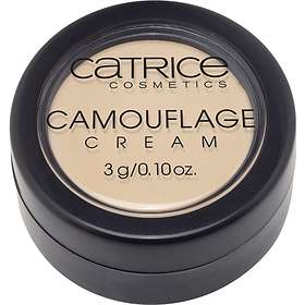 Catrice Camouflage Cream Concealer