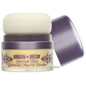 urban wax pris