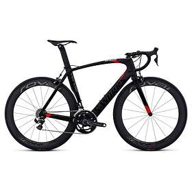 Specialized S-Works Venge Dura Ace Di2 2014