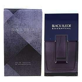 AVON Black Suede Essential edt 75ml