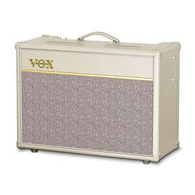 VOX AC15C1-CM Limited Edition