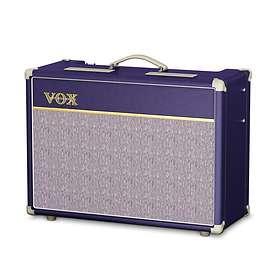 VOX AC15C1-PL Limited Edition