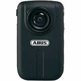Abus Sportcam Full HD