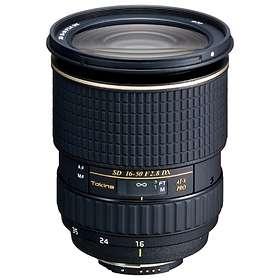 Tokina AT-X Pro 16-50/2,8 DX for Nikon